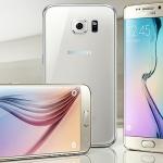 38 βραβεία για τη Samsung στα iF Design!