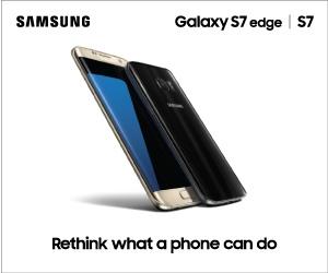 GalaxyS7Edge_S7_300x250
