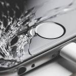 iStorm: Ασφαλιστική κάλυψη iPhone και iPad