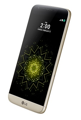 LG-G5-Gold1