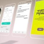 LG UX 5.0: Η νέα εμπειρία χρήσης του LG G5!