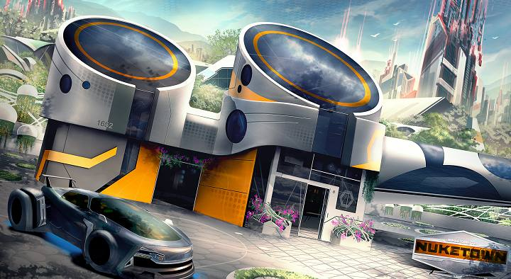 Nuk3town_FirstLook_BOIII