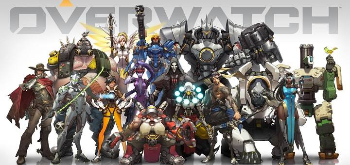 Overwatch_Poster
