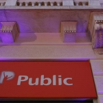 Χρονιά ορόσημο το 2015 για τα Public