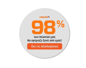 Reevoo_Mockup