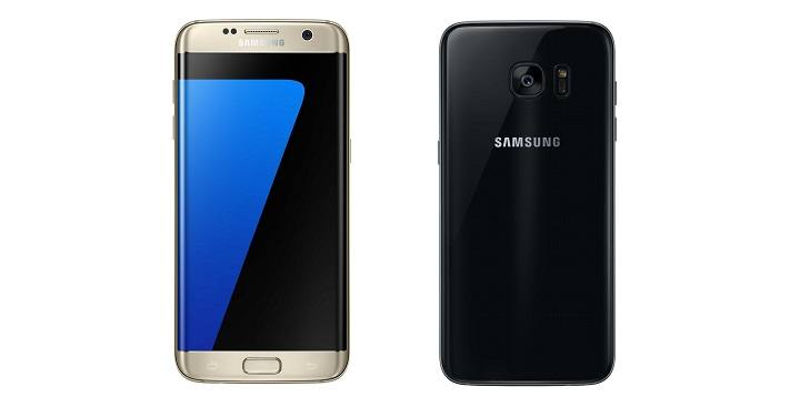 Samsung Galaxy S7 edge (3)