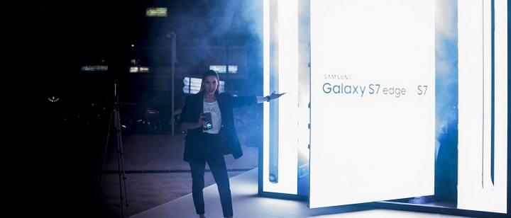 Samsung S7 Kotsovolos (3)