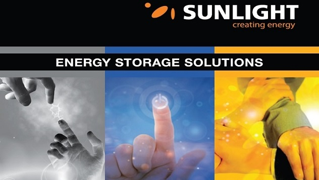 Systems sunlight
