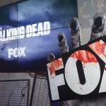 Κανάλι FOX: Οι «The Walking Dead» στην Ελλάδα