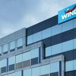 Πενταετία ανάπτυξης βλέπει η Wind…