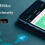 Μια ασφαλής «αποθήκη» στο κινητό σας!