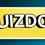 «Παιχνίδι» οι Πανελλήνιες με το Quizdom