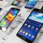«Ανθίζει» η αγορά smartphones το 2016