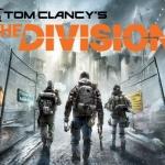Γεμάτο δράση το trailer του The Division