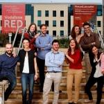 24μηνη εργασία σε νέους από τη Vodafone!