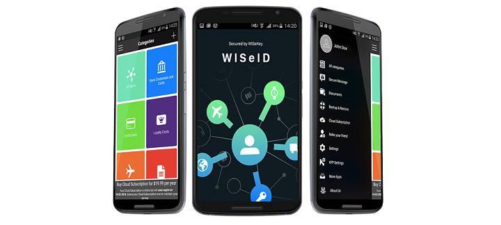 wiseid-android