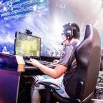 eSports: Η gaming «κατάσταση» στην Ευρώπη