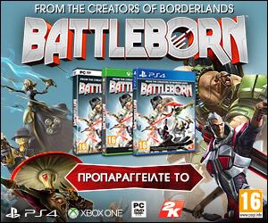 Battleborn_300x250_preorder