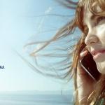Νέες ευκαιρίες με «Cosmote Mobile»!
