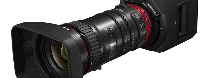 Canon-ME200S-SH_FSL_CN-E-18-80-mm-T44-L-IS-KAS-S-1900x700_c