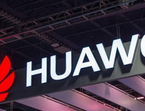 Huawei: Εντυπωσιακό το πρώτο εξαμήνο του 2016
