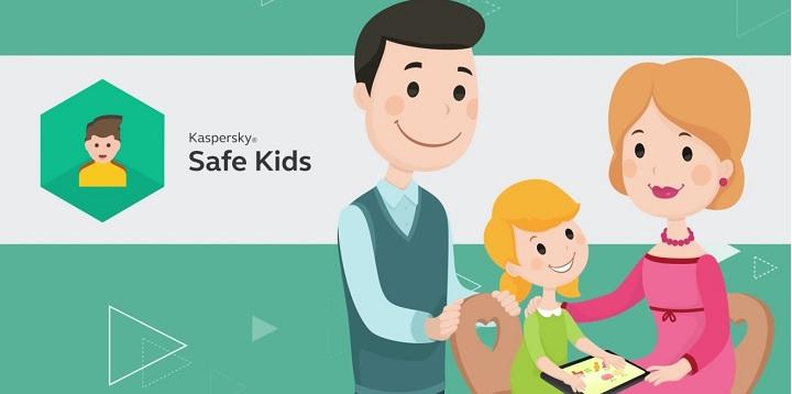 Kaspersky-Safe-Kids-03
