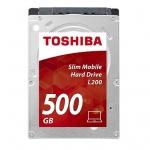 Ένα λεπτό Toshiba drive για έξτρα 500GB