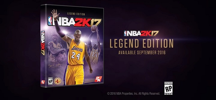 NBA2K17_LegendEdition