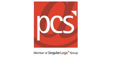 PCS Group Logo