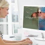 Έξυπνα tips για τη σωστή χρήση Η/Υ στο γραφείο