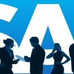 Σημαντικές αναβαθμίσεις στελεχών στη SAP