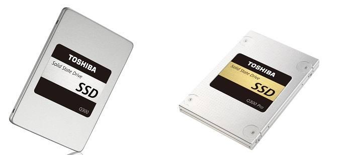 SSD_Q300_hight_0403
