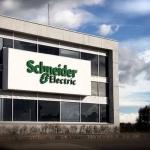 Schneider Electric: Λύσεις για Micro Data Centers