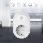 TP-Link HS110: «Νοημοσύνη» στις home συσκευές