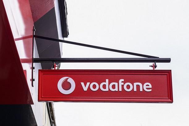 Vodafoneshop