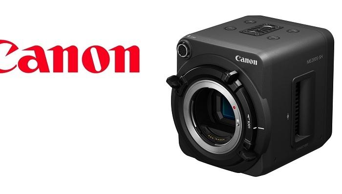 canon_1505c001_me200s_sh_multi_purpose_camera_cinema_1246193