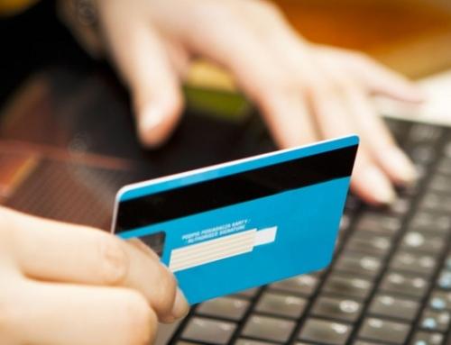 Ανησυχούν οι Ευρωπαίοι για τις online αγορές;