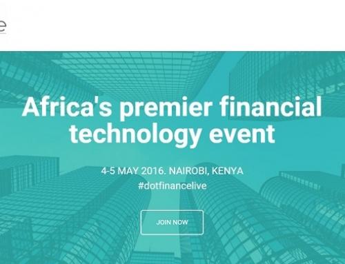 Η Profile στο διεθνές συνέδριο DotFinance