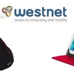 Westnet, για τα πιο trust αξεσουάρ!