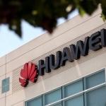Huawei: Με εκρηκτική άνοδο 33% στα κέρδη