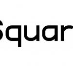 Στήριγμα για τον ΑΡΚΤΟΥΡΟ η iSquare