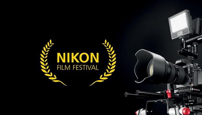 nikon (2)