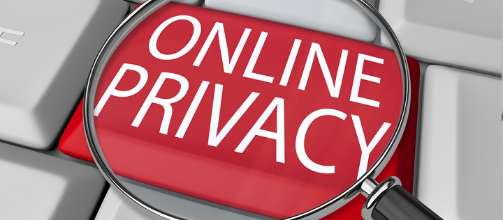 online_privacy