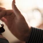 Έξτρα φόροι σε κινητή; Οι συνέπειες – καταστροφή…