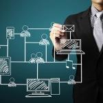 SAP: Ψηφιακή τεχνολογία στις εταιρείες;