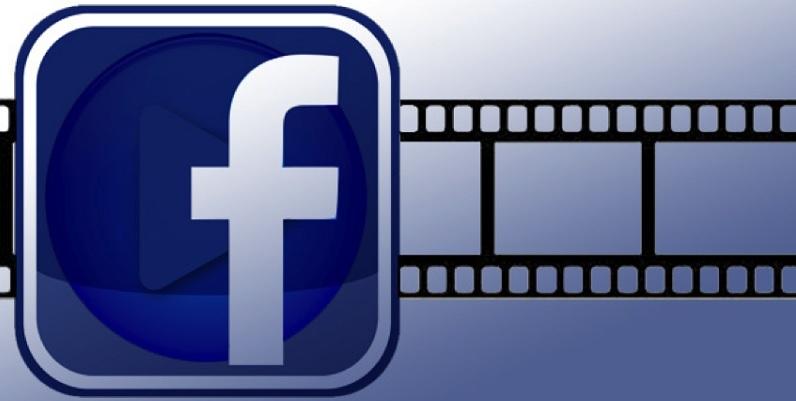 video-web-ads