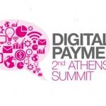 Το 2ο Athens Summit αποτελεί πλέον γεγονός