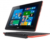 Acer Aspire Switch 10 E 2 in 1