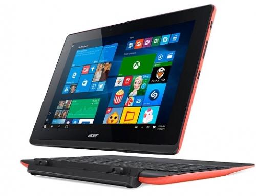 «Φρέσκα» Acer laptops στον Κωτσόβολο