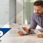 SAP και Apple: Μαζί για τους iPhone – iPad χρήστες!